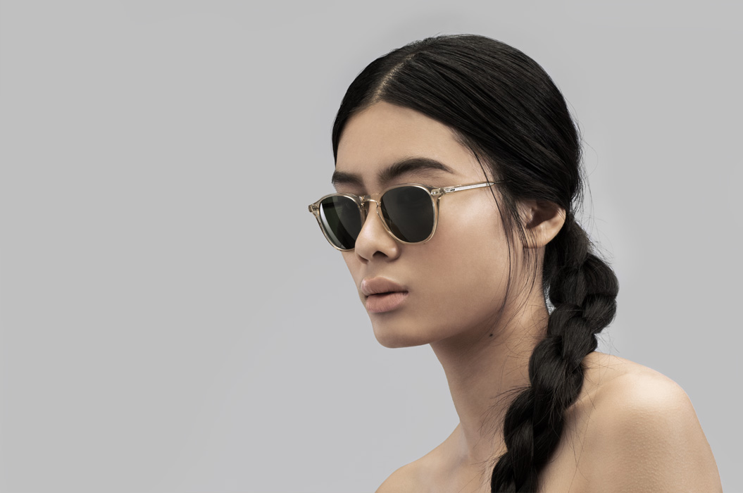 2039dc8425af7e Nous vous donnons aussi un avant-goût des collections à venir, de nos  lunettes de soleil et lunettes de vue.