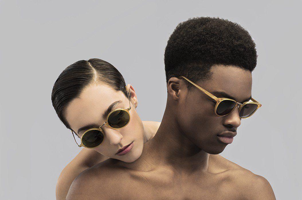 Collection de nos lunettes de soleil