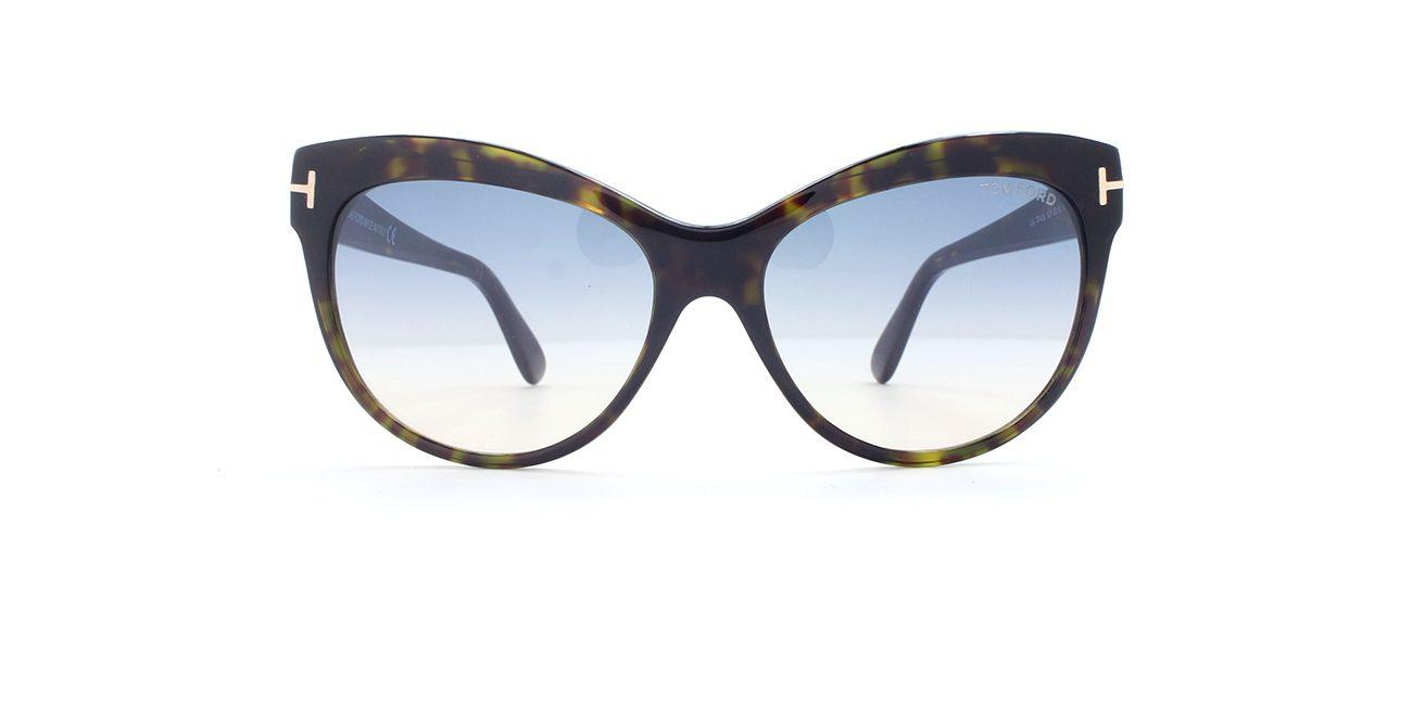 Lunettes Optométriste Montréal De Vu Tom FordLunetterie Vue IYbf7vgy6